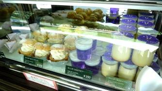 【北海道旅行】富良野や美瑛で食べたメロンやソフトクリームなど美味しいものまとめ