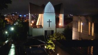【北海道旅行】函館のおすすめ観光地!元町の教会群や坂や函館山!夜景もきれい