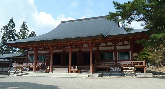 【東北旅行】世界遺産・平泉の観光と歴史!毛越寺と浄土式庭園