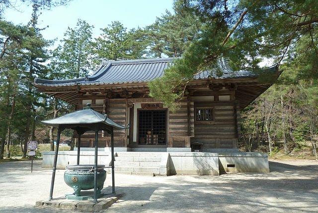 毛越寺の画像 p1_23