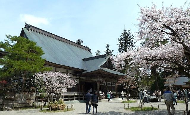 中尊寺の画像 p1_35