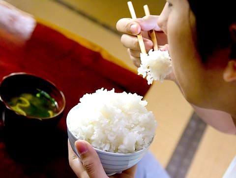 【節約・健康】胚芽押麦は安くて食物繊維や栄養豊富!ダイエット・糖質制限も?