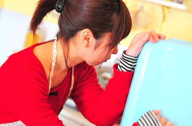 【おすすめ冷蔵庫】単身や夫婦2人の家庭に最適!節電,節約できて静かな146L