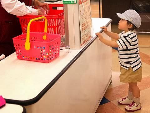 【節約】これは安い!食料品・日用品の消費増税前後の最安値。大阪・東京編