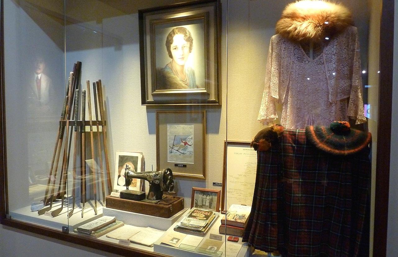 北海道の余市の観光旅行 マッサンのニッカウヰスキー蒸留所の博物館